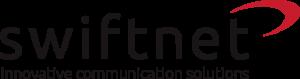 Swiftnet