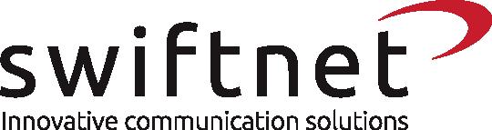 Swiftnet Homepage