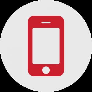 UK Mobile Virtual Network Operator